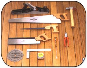 Asamblea en la carpinteria una historia para t for Carpinteria de puertas de madera