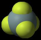 140px-silicon-tetrafluoride-3d-vdw